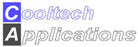 Photo of Cooltech Applications